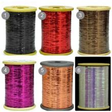 Металлические полоски для вышивки(Бить).0,2мм, арт.Bit03-14