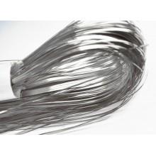 Металлические полоски для вышивки(Бить).2 мм, арт.Bit01-2