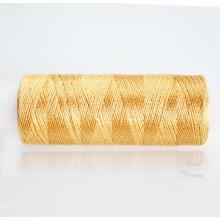Шелковые нитки Sumiko Thread, Япония , арт. Nitsh00 - светло коричневые