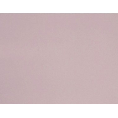 Экокожа 30х20 см, арт. zamsh00-31