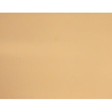 Экокожа 30х20 см, арт. zamsh00-32