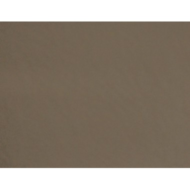 Экокожа 30х20 см, арт. zamsh00-34