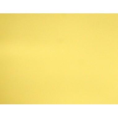 Экокожа 30х20 см, арт. zamsh00-35
