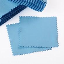 Салфетки для очистки и полировки украшений, арт. salf01
